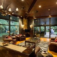 Hotel Pictures: Jamala Wildlife Lodge, Canberra