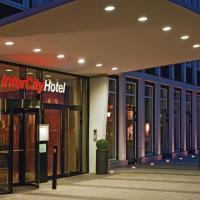 Hotel Pictures: InterCityHotel Hannover, Hannover