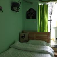 Hotel Pictures: Zhengqi Inn, Chengdu