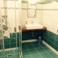Hotel Pictures: Genius Loci Apartment, Hora Svaté Kateřiny