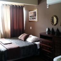 Hotel Pictures: Hotel Buriti Itupeva, Itupeva