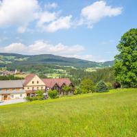 Foto Hotel: Gasthof Wiesenhofer, Miesenbach