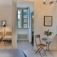 Apartment Platane