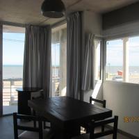 Hotel Pictures: Las Claras, Santa Clara del Mar