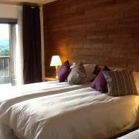 Hotel Pictures: Kila Tai Tai, Curarrehue