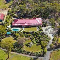 Hotel Pictures: Somersby Gardens Estate, Somersby
