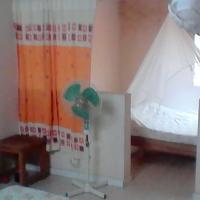 Φωτογραφίες: Chez l'Habitant, Ndangane
