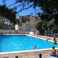 Hotel Pictures: YMCA Villeneuve les avignon, Villeneuve-lès-Avignon