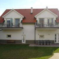Hotel Pictures: Illmitzer Weinhof Haider, Illmitz