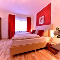 Hotel Pictures: Pension Alt-Finthen, Mainz