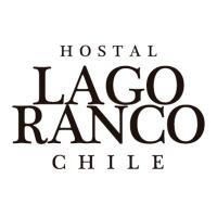 Фотографии отеля: Hostal Lago Ranco, Lago Ranco