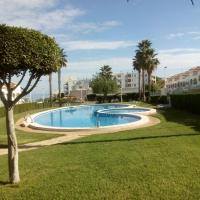 Hotel Pictures: Apartment Altomar II, Gran Alacant
