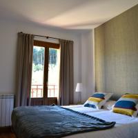 Hotel Pictures: Homing Bird Ezcaray Apartment, Ezcaray