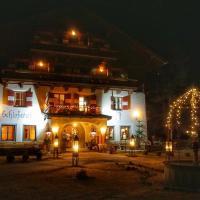 Hotel Pictures: Hotel Schlosswirt, Großkirchheim