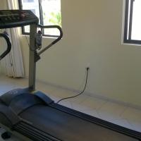 Fotos do Hotel: Vilamar Suites Flat, Aquiraz