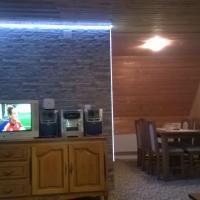 Hotel Pictures: Apartments Dora, Jahorina