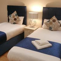 One Bedroom Apartment -  Blackstock Road (A)