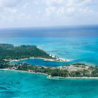 Hotel Pictures: Cape Eleuthera Resort & Marina, Freetown