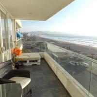 Foto Hotel: Barbara Apartment, La Serena