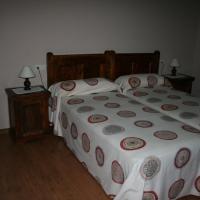 Three-Bedroom Apartment (6 Adults)