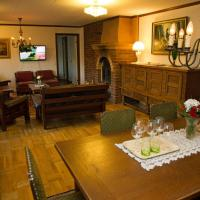 Hotel Pictures: Villa Lovisa, Lovisa