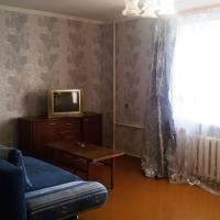 Hotel Pictures: Economy-Class Apartments in The Krupskaya 65, Mogilev