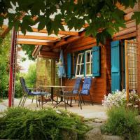 Hotel Pictures: Ferienhaus Wildon, Wildon