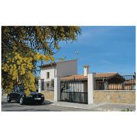 Hotel Pictures: Holiday home Calle Roure, Alcanada