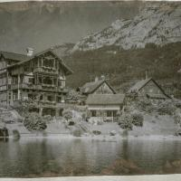 Hotel Pictures: Haus Paradies am See, Grundlsee
