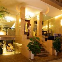 Zdjęcia hotelu: L' Heritage Hotel Hanoi, Hanoi