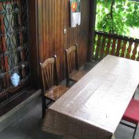 Hotel Pictures: Villa Predela, Oreshak