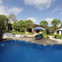 Hotelfoto's: Piedras Blancas Lodge, Puerto Ayora