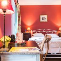 Hotel Pictures: B&B des Marcs d'Or, Dijon