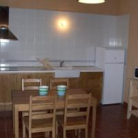 Superior One-Bedroom Cottage (2 Adults)