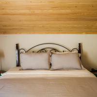 1ベッドルーム ヴィラ