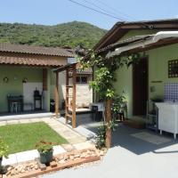 Casa Tarumã