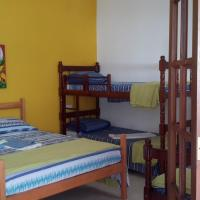 Hotel Pictures: Refúgio Das Aves, Paraty