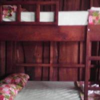 Hotel Pictures: La Casona Doña Tere, Puerto Jiménez