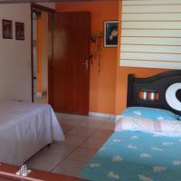 Hotel Pictures: Recanto da Familia Dias, Guararema