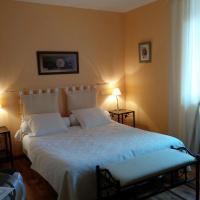 Hotel Pictures: La Gratade, Le Vigen