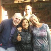 Bandipur Milan Guest House