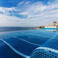 Hotellbilder: Vallarta Shores Beach Hotel, Puerto Vallarta