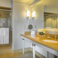 Special Offer - Penthouse Suite