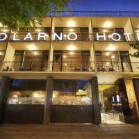 Fotos del hotel: Tolarno Hotel, Melbourne