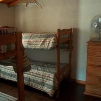 Hotel Pictures: Sarezzano, San Lorenzo