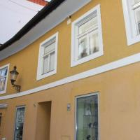 Foto Hotel: Pension Jahrbacher, Leoben