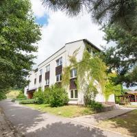 Hotel Pictures: Holiday Park Liščí Farma, Vrchlabí
