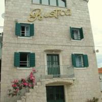 Hotelbilder: Villa Rustica Dalmatia, Seget Vranjica