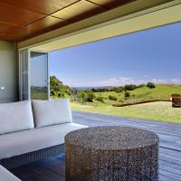 Hotel Pictures: CapeView @ Byron, Byron Bay