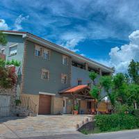 Hotel Pictures: Hotel Casa Custodio, La Puebla de Roda